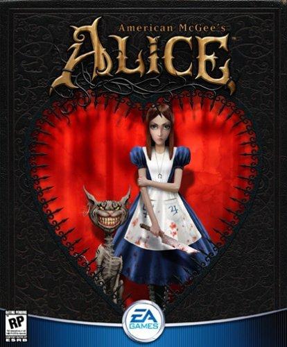 American_McGee%27s_Alice.jpg