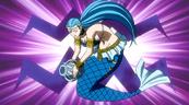 Magic Carrier: Celestial Spirit 173px-Aquario