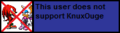 Userbox- Not Support KnuxOuge.png