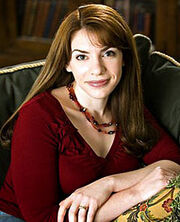 3807-stephenie-meyer