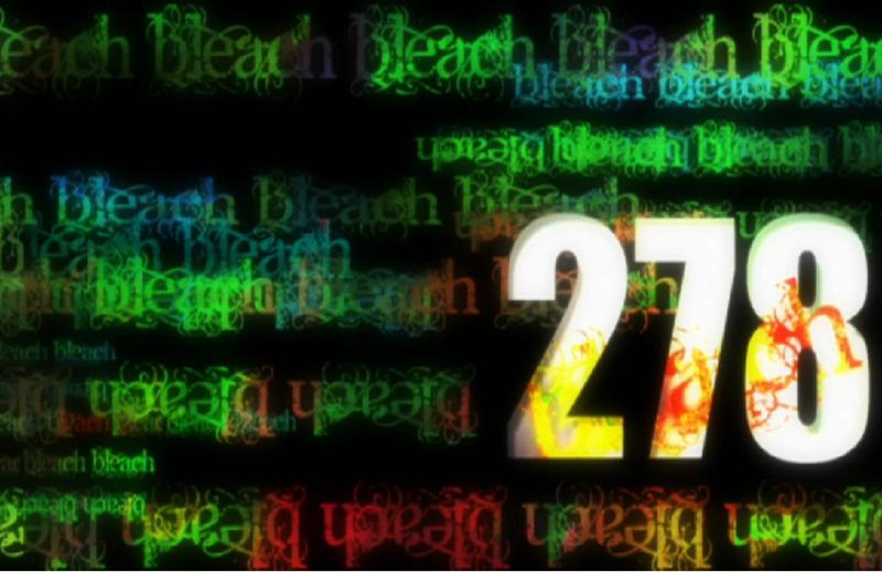 http://images1.wikia.nocookie.net/__cb20100707091802/bleachwiki/de/images/1/15/Bleach_278.png
