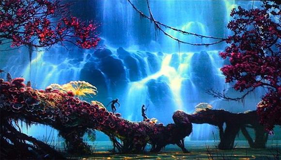 Avatar concept art 2 8206 580