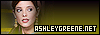 Ashleygreenenet