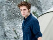 Eclipse-pattinson 320-280x210