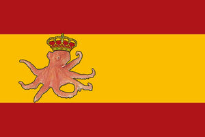 Octopusspain