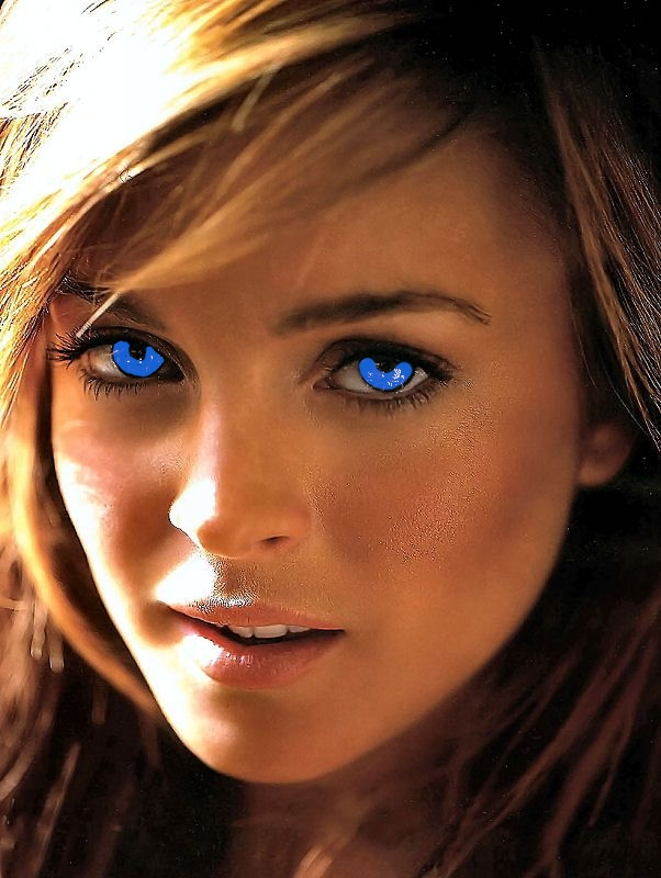 an introduction to the history of the voyager system Episode recap star trek: voyager on  as well as those of an alien criminal justice system,  enabling him to walk into different stages of voyager 's history.