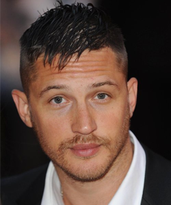 Tom Hardy Infobox