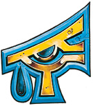 Ulthwe icon