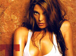 Ashley Greene Maxim
