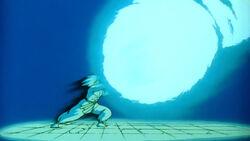 Tecnicas Saiyan 250px-Goku_Super_Kamehameha