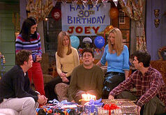 Joeybday