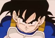 Gohan222