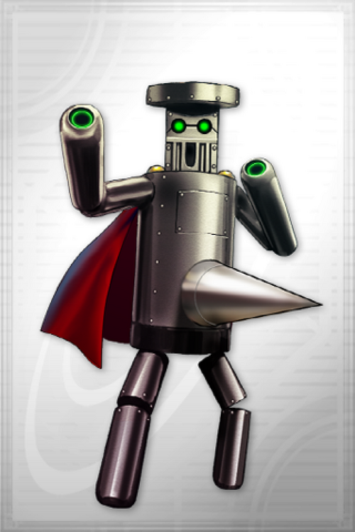 Iron man knight song summoner the unsung heroes wiki a wikia