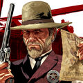 Reddeadredemption marshal 256x256.jpg