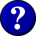 Circle-question-blue.png