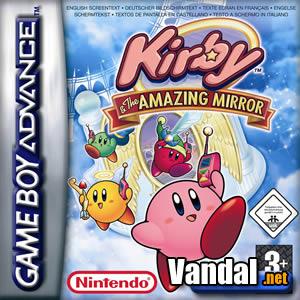 Kirby y el Laberinto de los Espejos Car%C3%A1tula_Kirby_and_the_Amazing_Mirror_(europea)