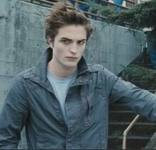 Edward cullen46464
