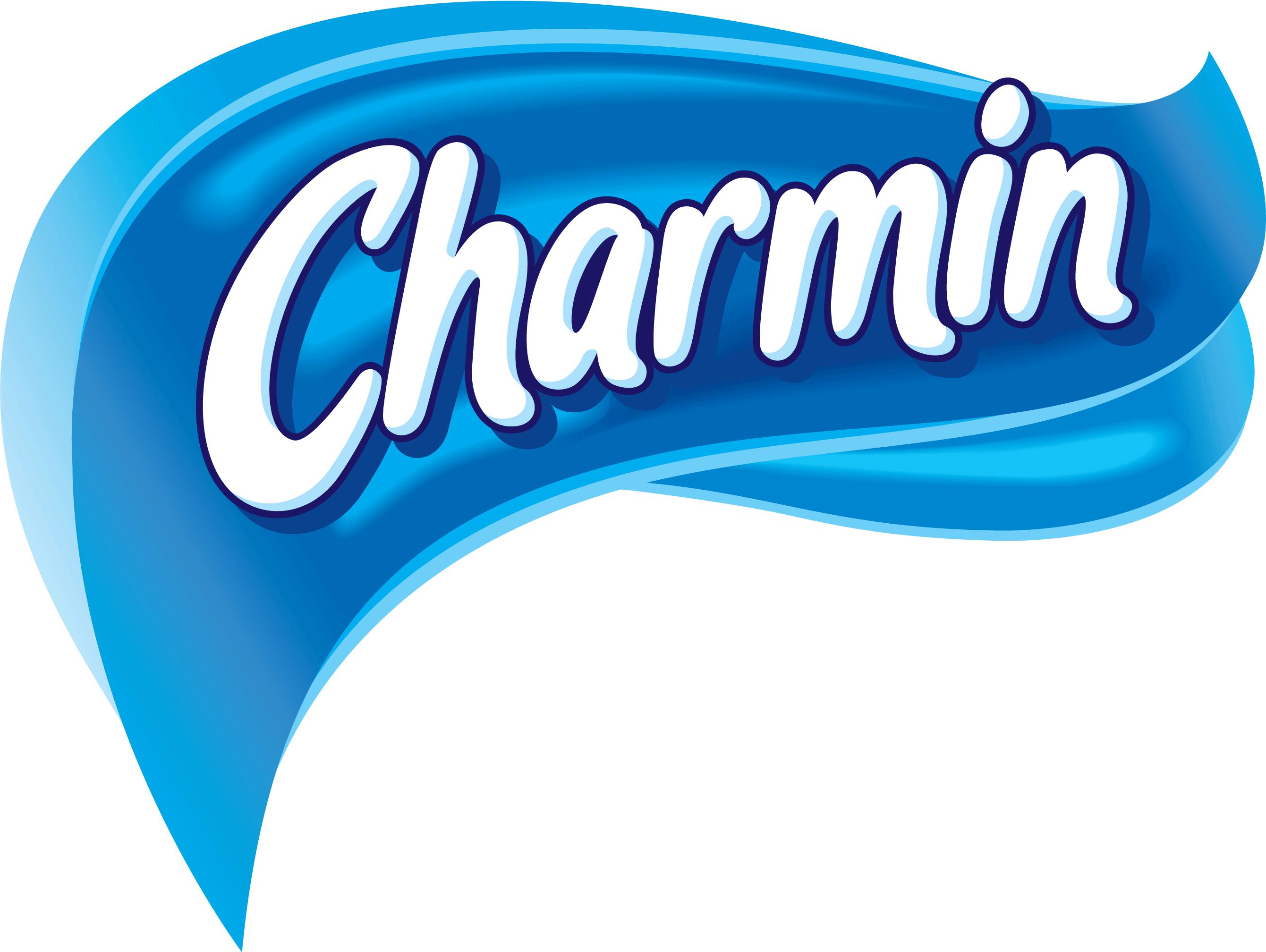 Charmin - Logopedia, the logo and branding site