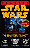 http://starwars.wikia.com/wiki/File:He_Star_Wars_Trilogy_1989