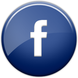 Become a fan   and follow us on Facebook
