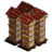 Beehive 6-icon