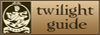Twilight guide logo