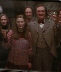 LilyandSlughorn