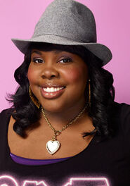 Amber-riley-picture