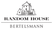 RandomHouse Bertelsmann-Logo