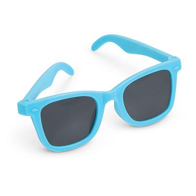 Beach Sunglasses - American Girl Wiki