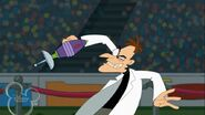DoofenshmirtzRaygun