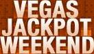 Vegasjackpotweekendlogo