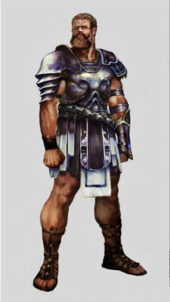 theseus the greatest athenian hero essay In greek mythology, theseus can truly be thought of as the greatest athenian hero he was the son of aegeus, king of athens, and aethra, princess of troezen, and daughter of pittheus, king of troezen before theseus was born his father aegeus left aethra in troezen of argolis and returned to athens.