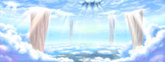Cushycloudbackground1