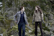 Twilight20
