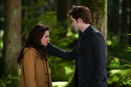 New moon34