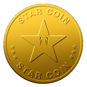startcoin майнинг