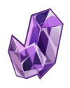 Collect Amethyst-icon