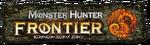 Monster Hunter Frontier (X-Box 360)