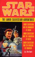 http://starwars.wikia.com/wiki/File:The_Lando_Calrissian_Adventures_2005