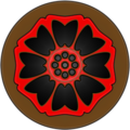 Black lotus tile.png
