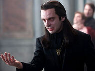 Aro New Moon