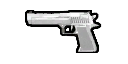 MW Pickup Desert Eagle