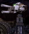 Geth Cannon.png
