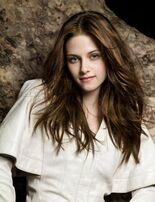 KristenStewart000