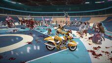 http://images1.wikia.nocookie.net/__cb20100720021045/deadrising/images/thumb/4/41/TIR_motorcycle.jpg/228px-TIR_motorcycle.jpg