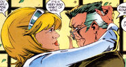 Ralph and Mallory Brickman (Earth-616) 02