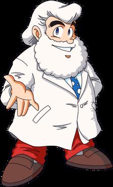 MM9-Dr.Light.png