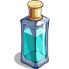Farmers Frenzy Perfume-icon
