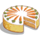Carrot Cake-icon